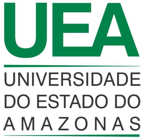 logo-uea.jpg
